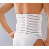 cintura-di-sostegno-addominale-e-toracica-areata-elastica-thuasne-dynabelt