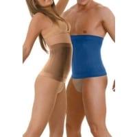 cintura-elastica-addominale-solidea-silver-wave-abdominal-band