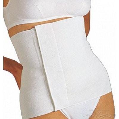 cintura-leggera-per-il-tronco-post-operatoria-dr.-gibaud