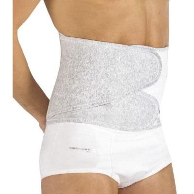 cintura-lombare-leggera-steccata-con-tiranti-incrociati-pavis-art.547