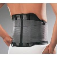 cintura-lombare-rinforzata-con-tiranti-extra-thuasne-lombacross-activity