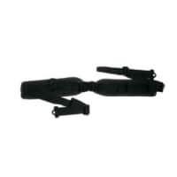 cintura-pelvica-di-sicurezza-per-carrozzina-termigea-45-gradi