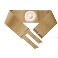 cintura-post-operatoria-per-ernia-ombellicale-con-pelotta-orione-357