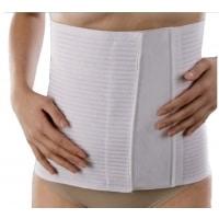 cintura-post-partooperazione-safte-jolie-maman-3030-1