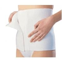 cintura-post-partooperazione-safte-jolie-maman-3030