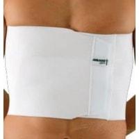 cintura-toracica-regolabile-a-3-bande-dr.gibaud