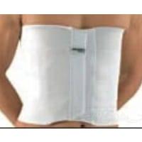 cintura-toracica-regolabile-a-4-bande-dr.gibaud