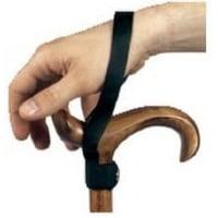 cinturino-di-sicurezza-per-bastoni-da-passeggio-opo-1700