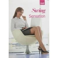 collant-medi-swing-sensation-a-compressione-graduata-70-denari