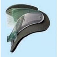 collare-cervicale-bivalve-con-doppia-regolazione-in-altezza-aspen-vista-mp-1