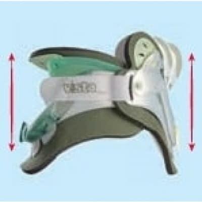 collare-cervicale-bivalve-con-doppia-regolazione-in-altezza-aspen-vista-mp-2