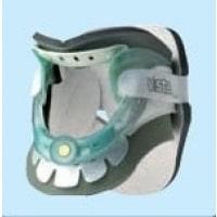 collare-cervicale-bivalve-con-doppia-regolazione-in-altezza-aspen-vista-mp-3
