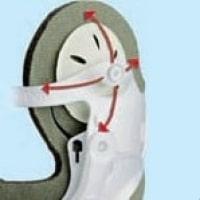 collare-cervicale-bivalve-con-doppia-regolazione-in-altezza-aspen-vista-mp-4