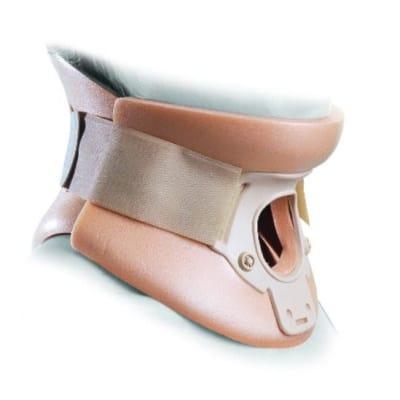 collare-cervicale-con-foro-tracheale-california-donjoy
