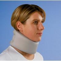 collare-cervicale-grigio-ortopedico-morbido-sagomato-ottobock-necky-103-105