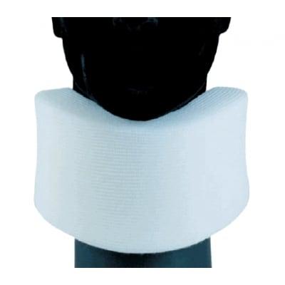collare-cervicale-morbido-con-due-altezze-8-cm-10-cm-9108-9110
