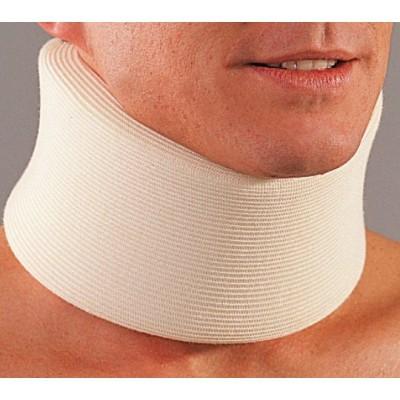 collare-cervicale-morbido-flessibile-thuasne-ortel-c1-classic