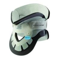 collare-cervicale-ortopedico-ad-alta-immobilizzazione-transitional-172-procare
