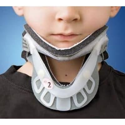 collare-cervicale-pediatrico-bivalve-aspen