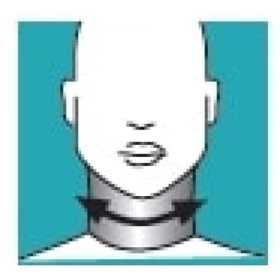 collare-cervicale-rigido-regolabile-con-mentoniera-schanz-9292-1