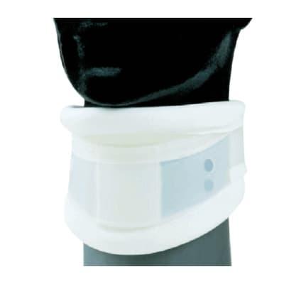 collare-cervicale-rigido-regolabile-con-mentoniera-schanz-9292