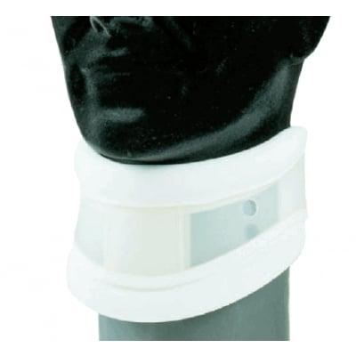 collare-cervicale-rigido-regolabile-senza-mentoniera-schanz-9191
