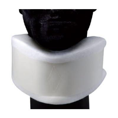 collare-cervicale-semirigido-alto-8-cm-orione-9118