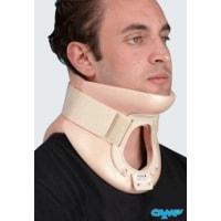 collare-ortopedico-cervicale-bivalve-in-polietilene-foro-tracheale-tielle-camp-mod.-philadelphia-961