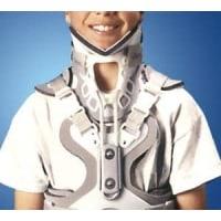 collare-ortopedico-cervico-toracico-pediatrico-aspen-cto