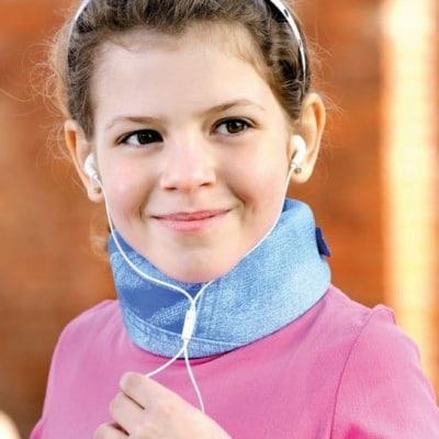 collare-ortopedico-morbido-per-bambini-fgp-clc-100-k