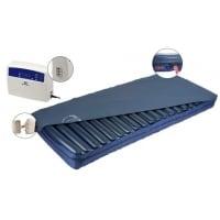 compressore-digitale-materasso-ad-aria-termigea-super-air-8700199