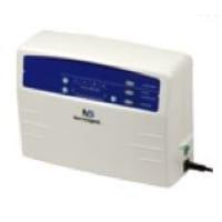 compressore-digitale-per-materassi-antidecubito-termigea-8700