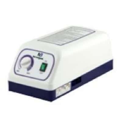 compressore-materasso-antidecubito-con-regolatore-di-pressione-termigea-8300