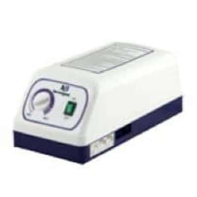 compressore-per-materasso-antidecubito-con-regolatore-di-pressione-termigea-8400