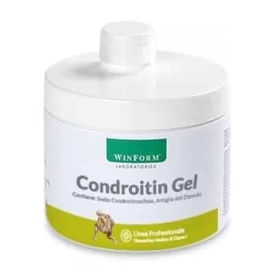 condroitin-gel-500-ml-winform-fitocomposto-idratante-per-patologie-cartilaginee