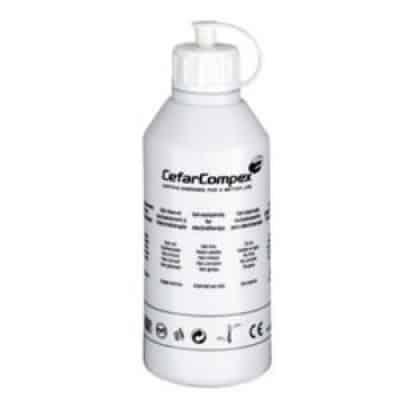 confezione-gel-per-elettrostimolatori-da-250-gr-pack-gel-compex