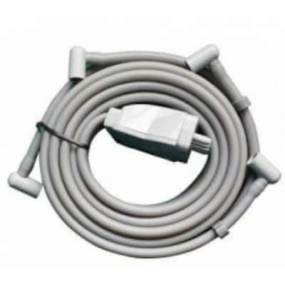 connettore-singolo-accessorio-per-pressoterapia-mesis-xp-4000