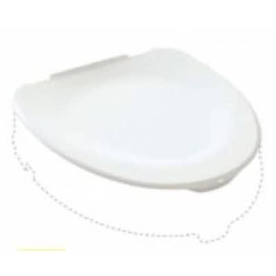coperchio-per-alzawater-ba12-13-termigea-ba11