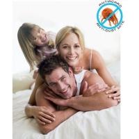 coprimaterasso-singolo-antiacaro-per-letto-in-tnt-o-poliestere-7010-7030