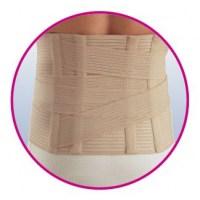 corsetto-con-doppia-chisura-anteriore-scudotex-cotton-double-cross-607-1