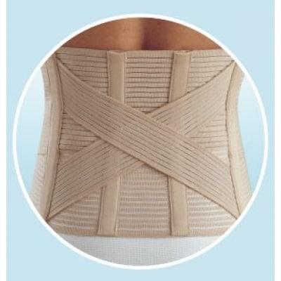 corsetto-con-incrocio-dorsale-scudotex-cotton-cross-610-1