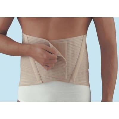 corsetto-con-incrocio-dorsale-scudotex-cotton-cross-610