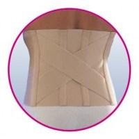 corsetto-con-incrocio-dorsale-scudotex-cotton-dinamic-cross-608-1