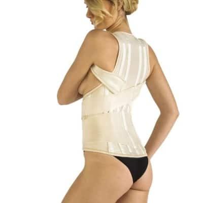 corsetto-con-spallacci-dorso-lombosacrale-con-stecche-pavis-art.555-1