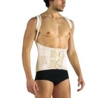 corsetto-con-spallacci-dorso-lombosacrale-con-stecche-pavis-art.555