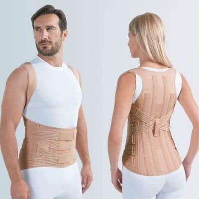 corsetto-dorsale-fgp-dorsofixò-4.0-fgp-dfu-700-dfd-710