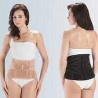 corsetto-dorsale-elastico-in-cross-fgp-inc100inc101