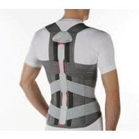 corsetto-dorsolombare-ottobock-dorso-direxa-posture-50r59
