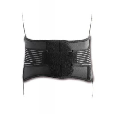 corsetto-lombare-in-tessuto-spacer-tenortho-new-berna