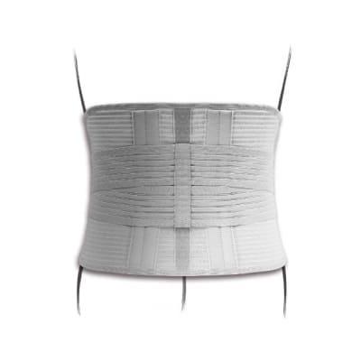 corsetto-lombare-millerighe-tenortho-grey